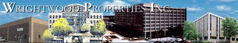 Wrightwood Properties banner graphic